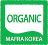 organic-mafra-korea.jpg