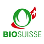 250px-Bio_suisse_logo_(cropped).png