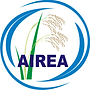 The All India Rice Exporters' Associatio