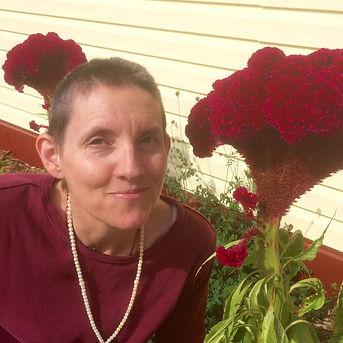 portrait with flower _edited.jpg