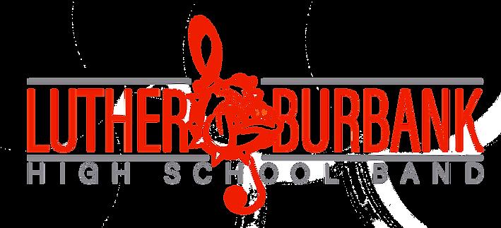 Band Logo centered darker color.png