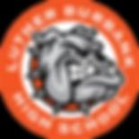 002-Burbank HS Logo.png