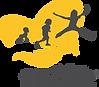 logo-filliozat-ateliers-coul-%E2%94%AC%C