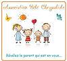 Logo BB Chrysalide_n.jpg