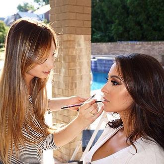 Makeup Artist Staten Island New York