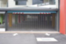 stadium grille.jpg
