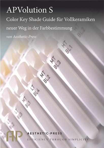 Shade Guide Article German cover.jpg