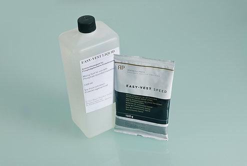 Easy Vest 5kg Including Liquid