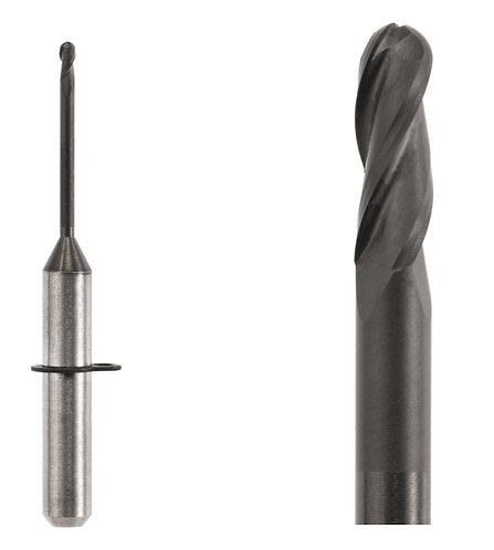 Wieland Zenotech Select ZRO-P (AC Kristall)