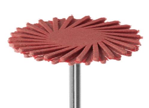 Surface texture Reflection wheel - medium shine 803 104 377 514 260