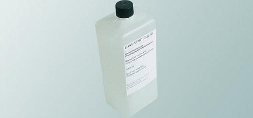Easy Vest Liquid 1 liter