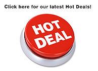 Hot Deal Button Splash Page.jpg