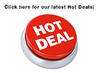 Hot Deal Button Splash Page.jpg