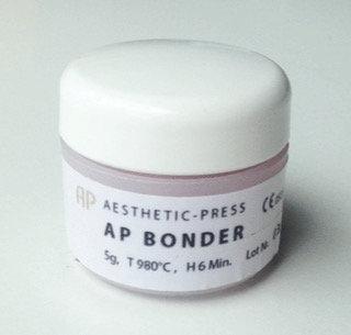 AP Bonder