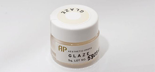 Glaze Paste