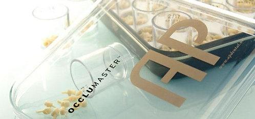 Occlumaster Kits