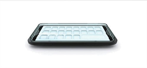 Aqualine Mini Stain Tray