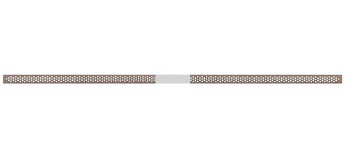 Diamond separating strip F 374 010 (10 pk)