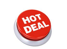 Hot Deal Button.jpg