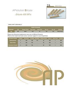 APVS - Firing Chart1.jpg