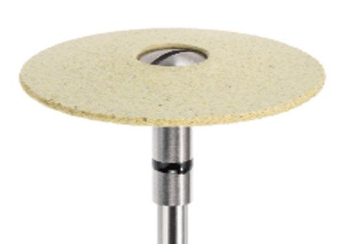 Speed grinder - Coarse