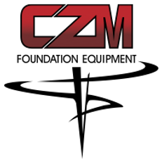 czm.png