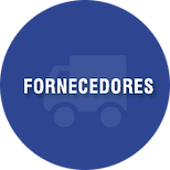 icone-fornecedor-png-5.png