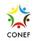 Logo CONEF.png