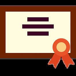 Certificação .png