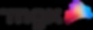 MGX logo