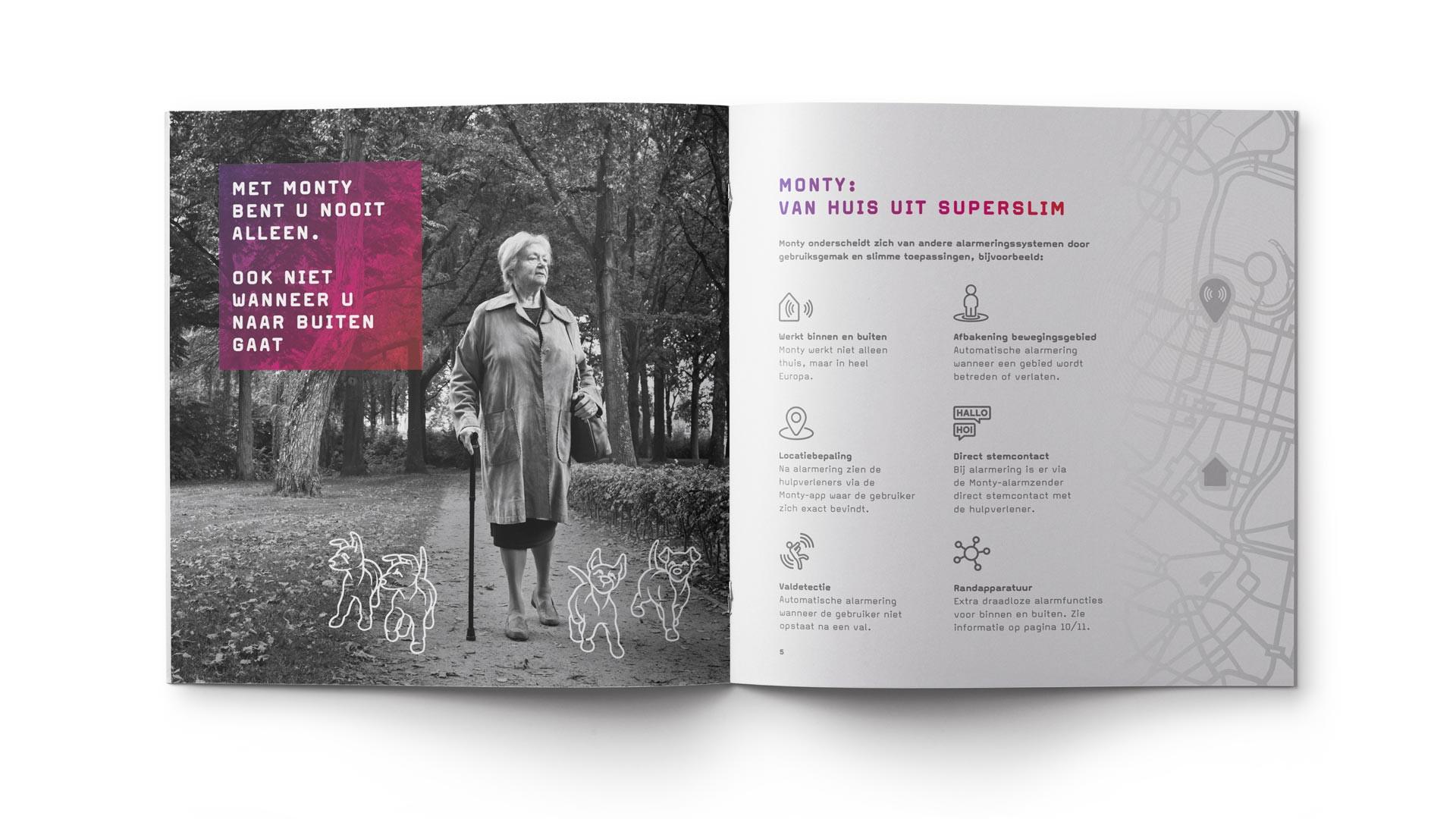 Monty-brochure-03.jpg