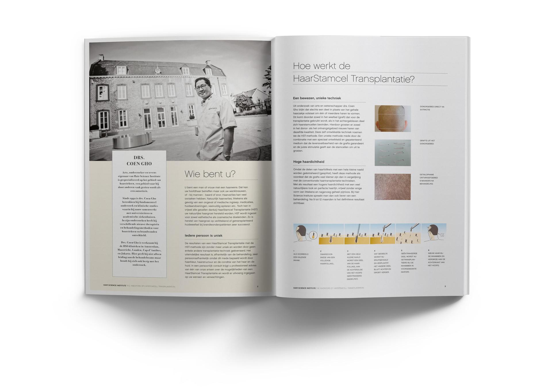 HSI-brochure-02.jpg
