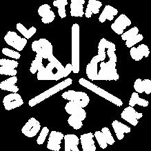 DS-logo-dierenarts.png