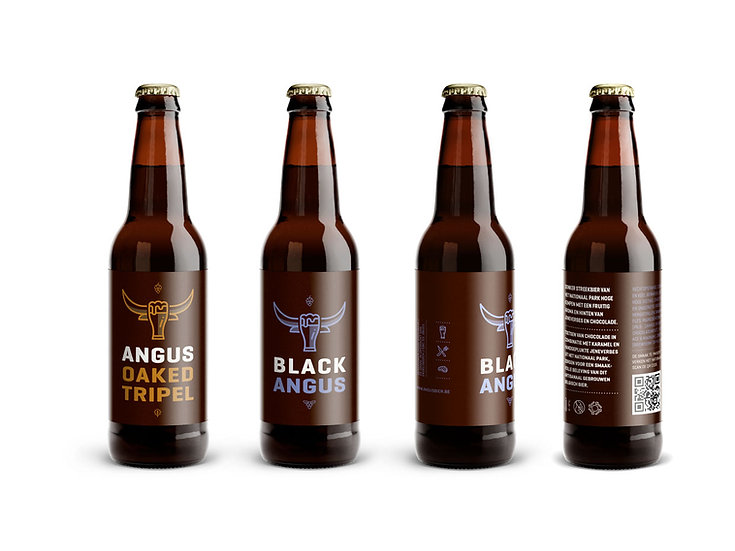 Angus-Oaked-Tripel-Black-Angus-front-back.jpg
