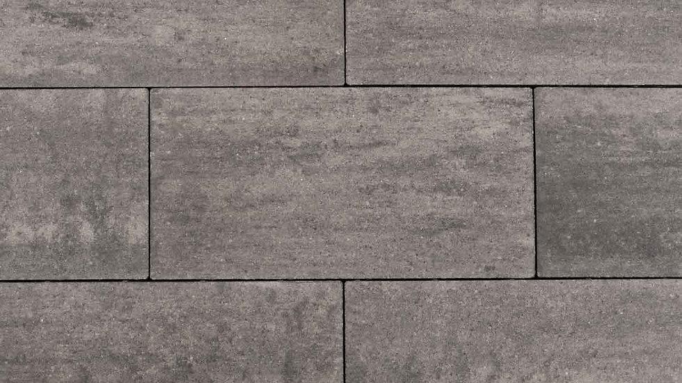 Allure Linea Marmo Quartz