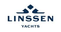MAINSupport referentie Linssen yachts