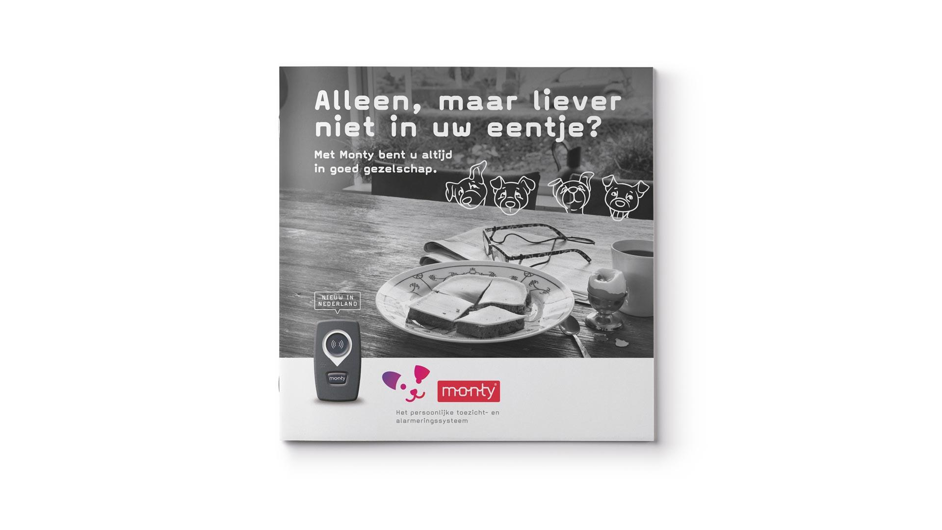 Monty-brochure-01.jpg