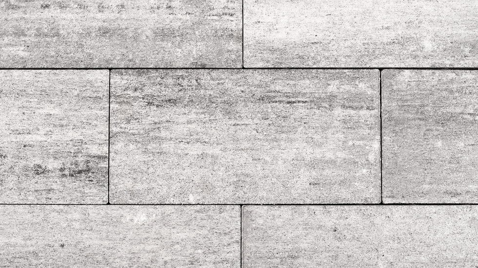 Linea Allure Marmo Bianco
