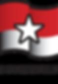 Bosserveld-logo.png