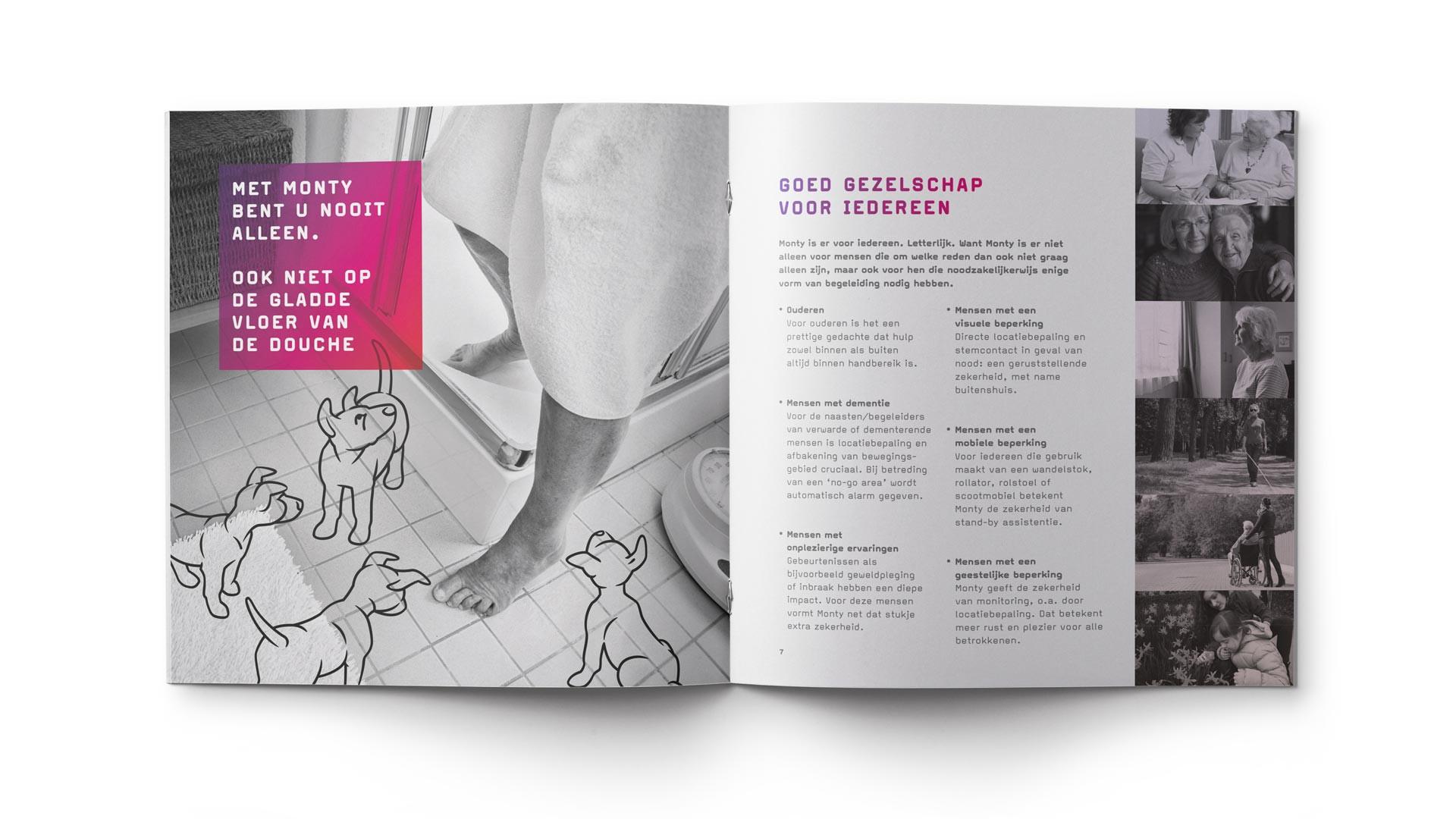Monty-brochure-04.jpg