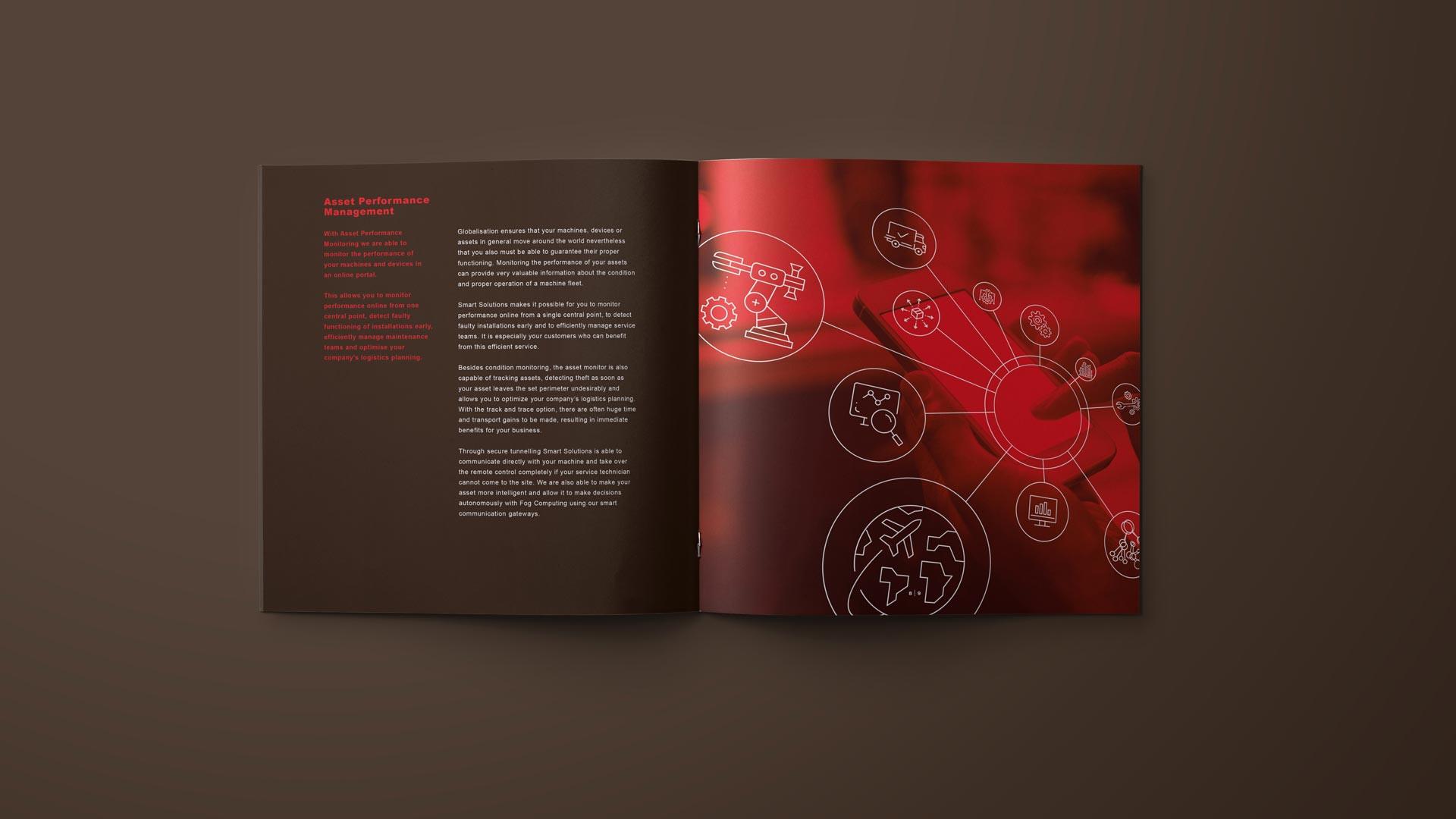 APK-Smart-Solutions-04.jpg