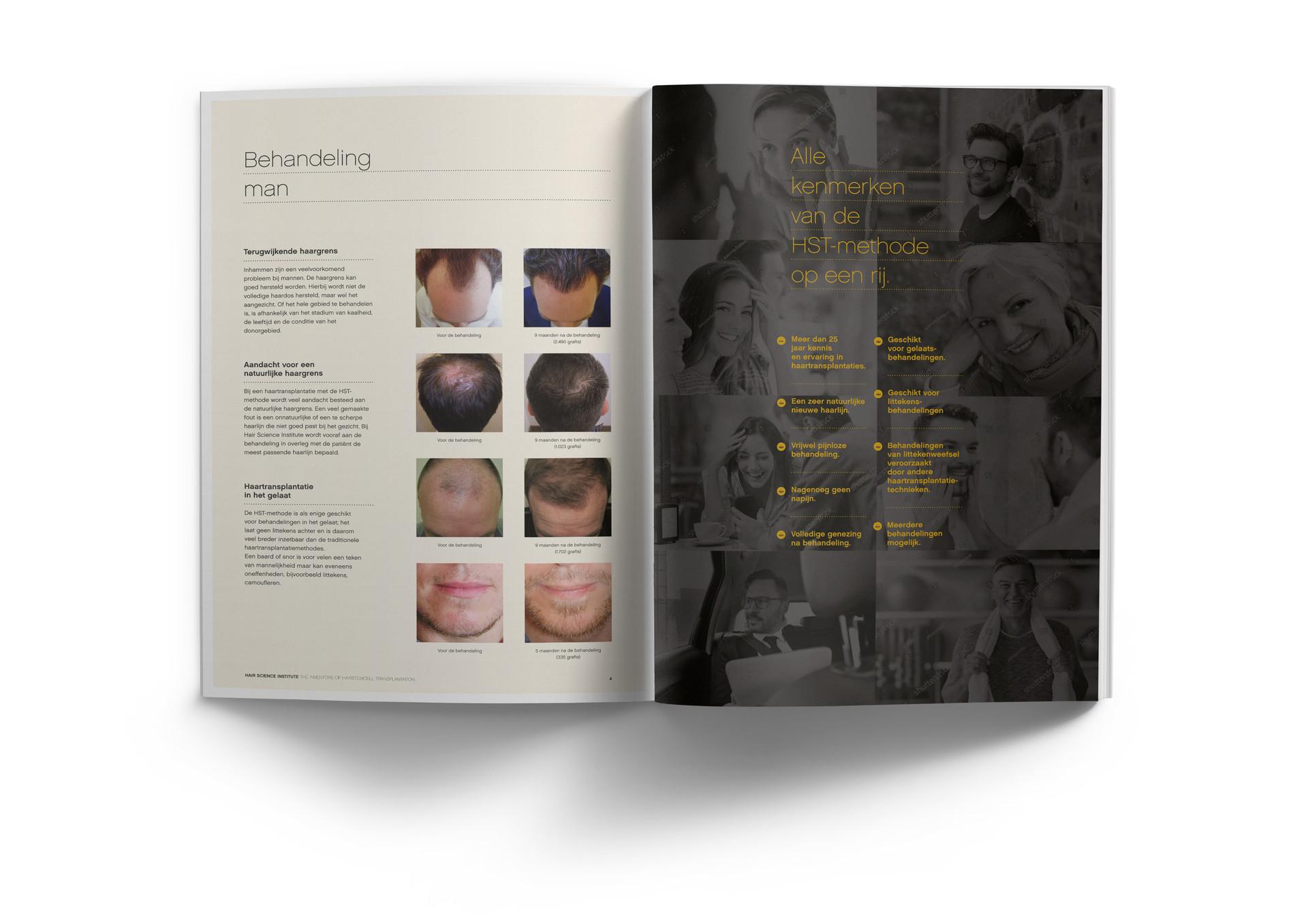 HSI-brochure-03.1.jpg