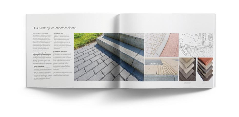 Facade-corporate-brochure-03.jpg