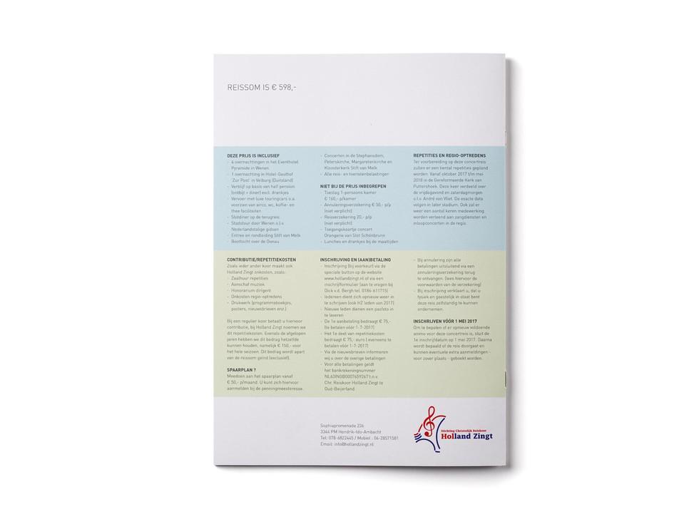 FORMARIS-ORPHEUS-REIZEN-brochure-5.jpg