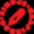 Eindje-Schrijven-logo-rood.png