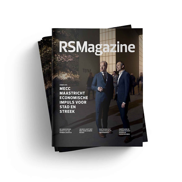 RSM-Cover-Magazine.jpg