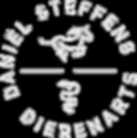 Daniel-Steffens-paarden-dierenarts-wit-k