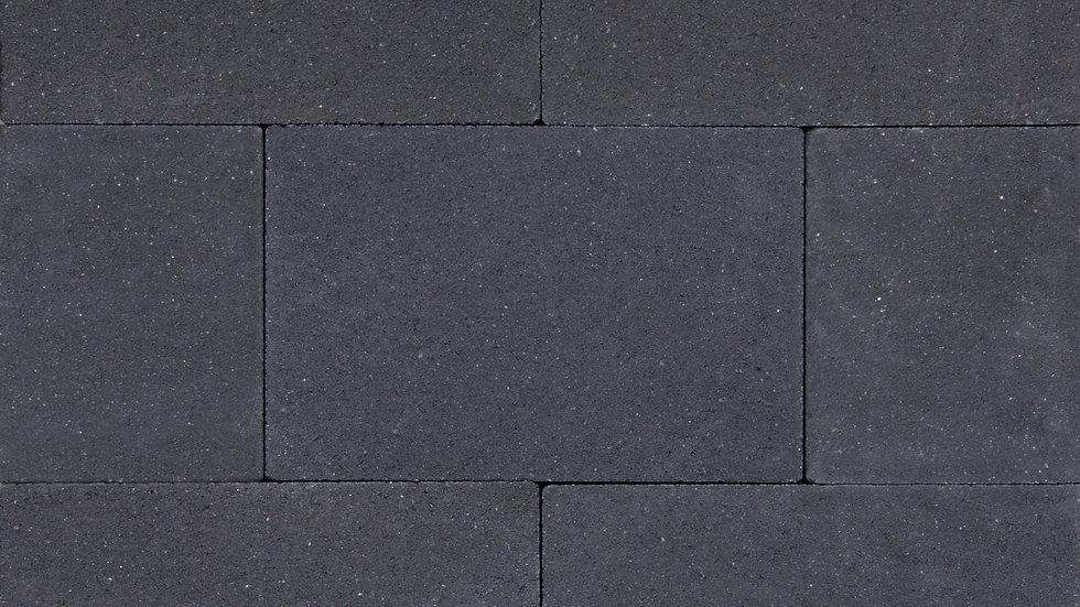 Linea Allure Signaal zwart