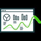 Platform-Custom-monitoring.png