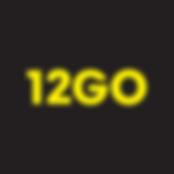 12GO-logo.png